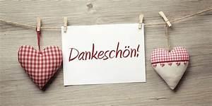 Dankeschön Karten Geburt : danksagungen briefeguru ~ Frokenaadalensverden.com Haus und Dekorationen