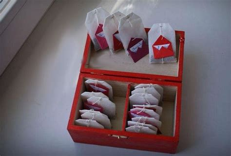 valentines day gift   charming creative projects