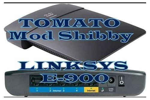 Baixar de firmware linksys e1550 custom