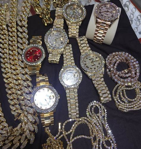 instagram media  gabrieljeweler gabrieljeweler