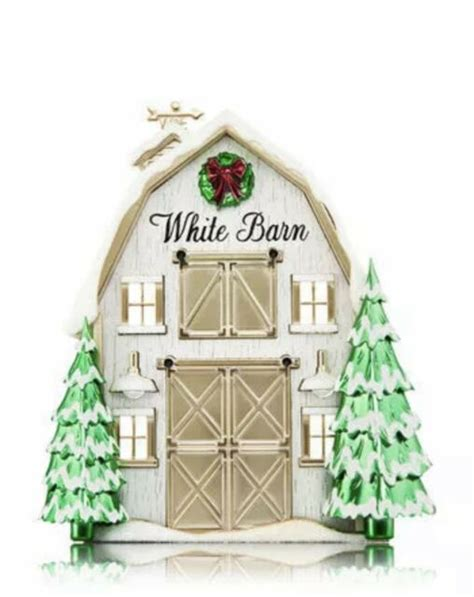 bath plug christmas works barn body wallflower watching diffuser