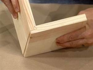 Tongue and groove, Drawers and Larger on Pinterest
