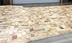 image gallery travertine pavers