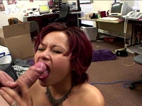 Bonny Lips And Taste Bald Anal On Old Ginger
