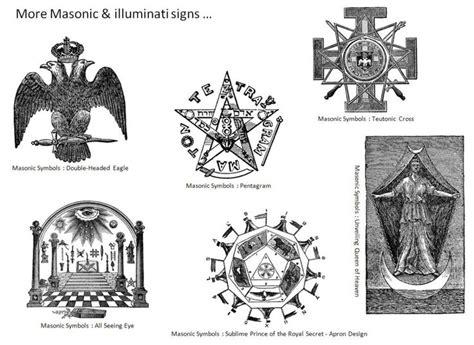 illuminati sign best 25 illuminati signs ideas on