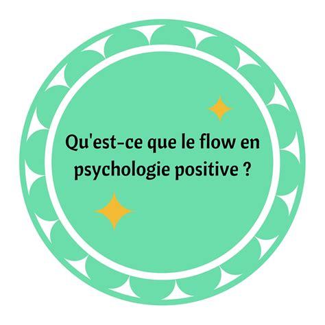 qu est ce que le plafond de la securite sociale qu est ce que le flow en psychologie positive