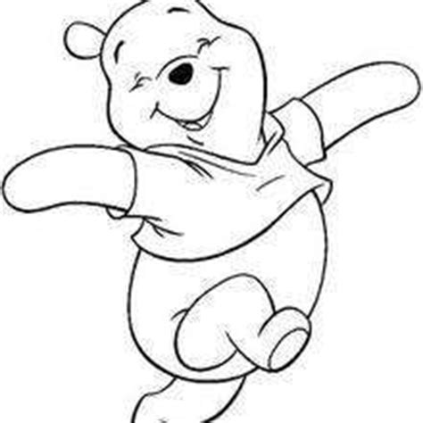 images  winnie  pooh  pinterest honey
