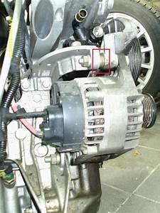Changer Pompe Direction Assistée : changer cremaillere de direction alfa 159 blog sur les voitures ~ Maxctalentgroup.com Avis de Voitures