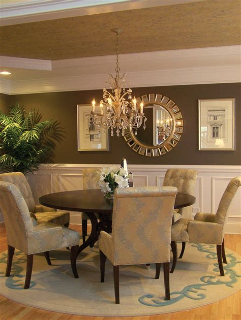 dining table chandelier height dining fixture hanging height how to determine the proper