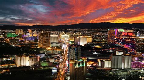 stratosphere observation deck times find time to recharge in las vegas