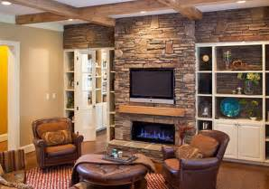 decorations wall mounted indoor fireplaces your daily home design ideas 2016 then fireplace