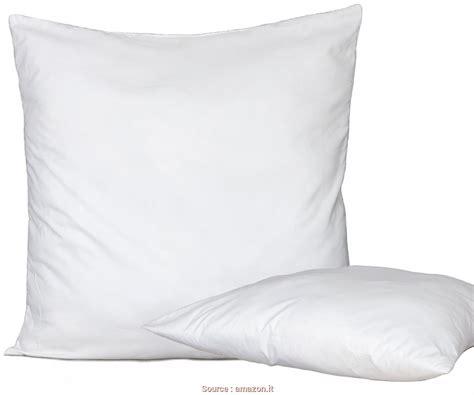 Stupefacente 4 Amazon Cuscini, Il Divano