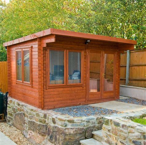 danbury mm tongue groove timber log cabin