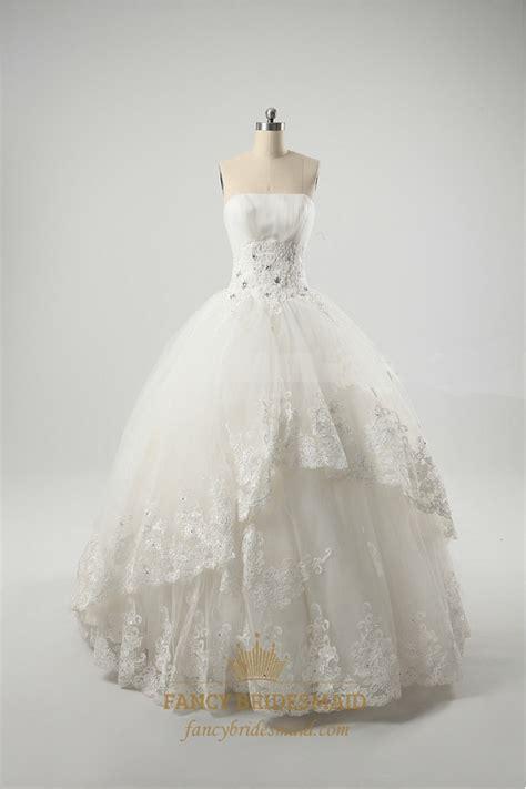 vintage inspired lace wedding dresses ivory gown wedding dresses vintage inspired lace wedding dresses fancy bridesmaid dresses