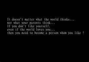 yamato nadeshik... Yamato Quotes