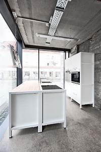 Jab Showroom Bielefeld : showroom bielefeld modulk che freiraum14 gmbh couch ~ Bigdaddyawards.com Haus und Dekorationen
