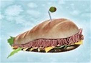 Subwhale - Cloudy with a Chance of Meatballs Wiki