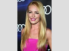 Cat Deeley – Audi's Celebration of Emmys Week 2014 in LA