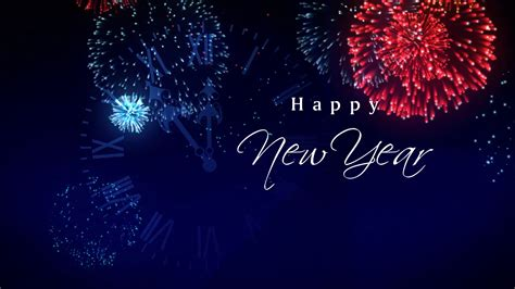 Happy New Years Images Happy New Year Backgrounds 183