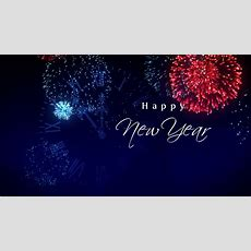 Happy New Year Backgrounds ·①