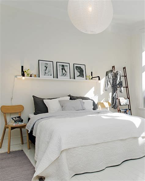 deco chambre scandinave shake my deco decoration design