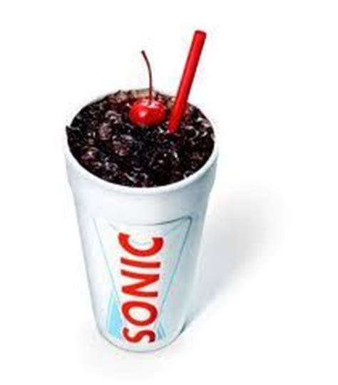 coca cola zero na dieta dukana