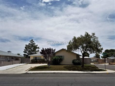 109 windsong street las vegas charleston rainbow unit