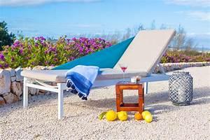 Windschutz Strand Stoff : windblock save your comfort ~ Sanjose-hotels-ca.com Haus und Dekorationen