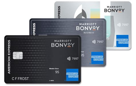 Giveaway last call!share a picture from your previous trip to the destination which you would like to revisit for a chance to win a us$100 marriott bonvoy gift card! Amex and Marriott Bonvoy Launch New Limited-Time Offers for Cardmembers - Miles to Memories