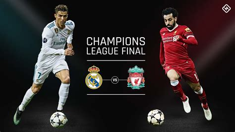 champions league final predictions  preview lazy fan