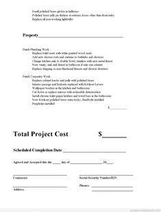 Personal assistant Agreement Best Of 32 Sample Contract Templates In Microsoft Word