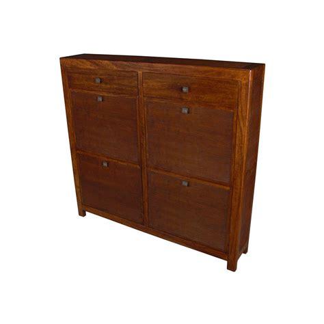 cuisine bois massif pas cher meuble bois massif pas cher great meuble cuisine bois
