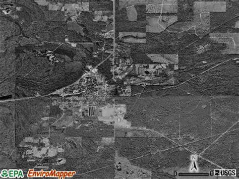 merryville louisiana la  profile population maps