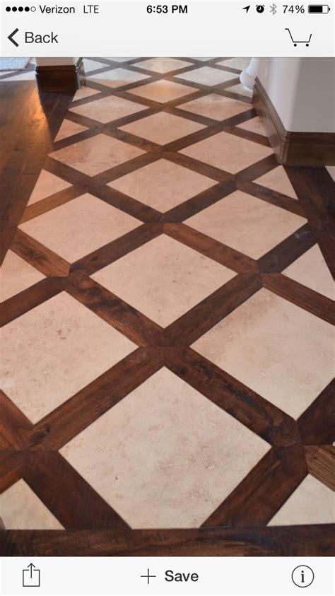 """16 Best Ceramic Tile """"rugs"""" Images On Pinterest  Flooring"""
