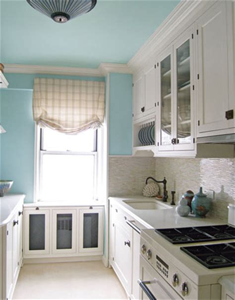 chambre h el avec how to choose a color for kitchen walls