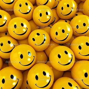"""""""HAPPY!"""" – SSSIP's """"A.W.E."""" ((ATTIC of WHITE ETHEREALS!))  Happy"""