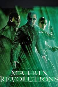 The Matrix Revolutions Quotes. QuotesGram
