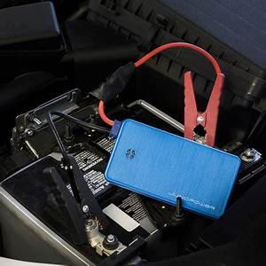 Batterie Tech 9 : juno power by juno labs high tech external batteries touch of modern ~ Medecine-chirurgie-esthetiques.com Avis de Voitures