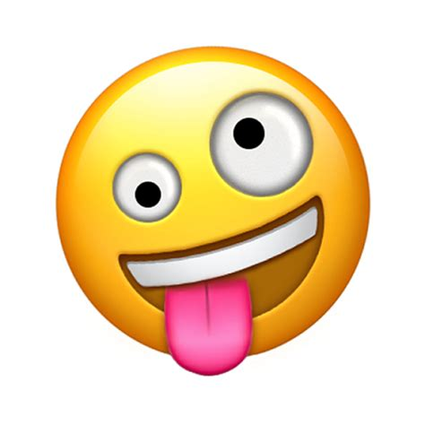 emoji for iphone ultimate guide to apple s new emojis igotoffer Emoji