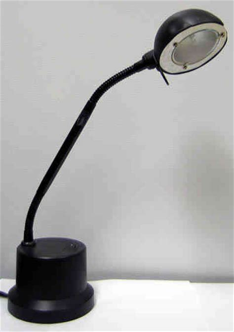 coin photography lighting shootout halogen desk lamps