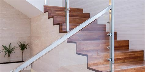 Interiors Home - glass balustrades o 39 brien glass