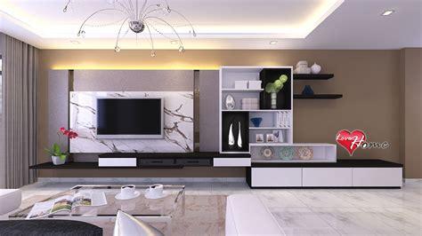 love home trusted interior design renovation in singapore