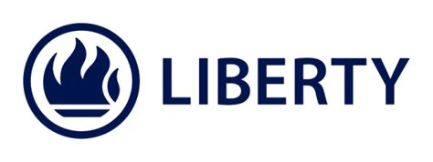 You can make updates to your car insurance renewal quote online. Liberty Holdings delivers strong financial performance for the six months ended 30 June 2019