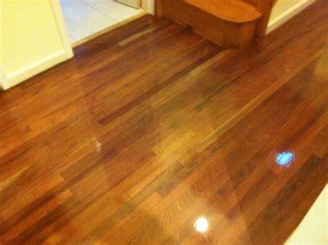 wood flooring repair wood floor sanding mahogany hardwood flooring repairs in prestatyn north wales