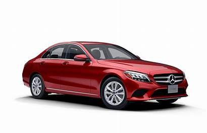 Mercedes Benz Class Colours Sedan Metallic Grey
