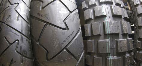 Does Tyre Width Matter?
