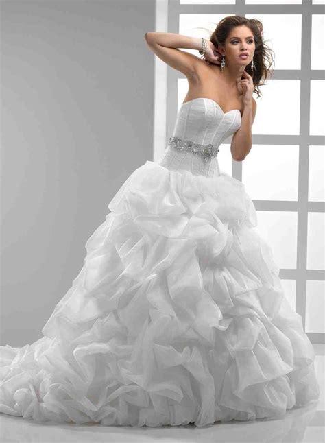 size bling wedding dresses sandiegotowingcacom