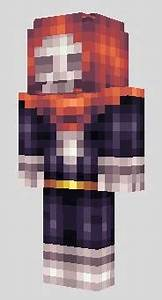 Minecraft Pe Servers Scary Skins Pack For Minecraft Pe 1 14 1 1 13 1 1 12 1