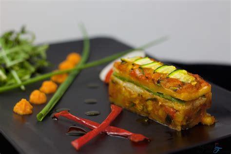 trucs et astuces de cuisine cuisine trucs et astuces 28 images astuces de cuisine cuisine trucs et astuces cuisine