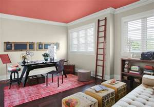 color palettes for home interior interior color schemes for mobile homes mobile homes ideas